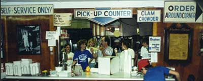 woodmans_counter